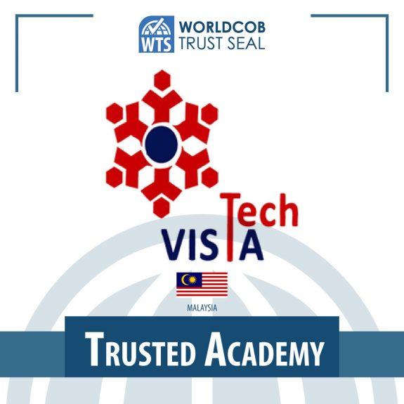 VISTA-TECHNOLOGY-ACADEMY